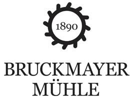 Bruckmayer Mühle Onlineshop