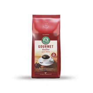 Gourmet-Kaffee, Bohne
