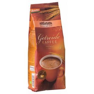Getreidekaffee Nachfüller DEME