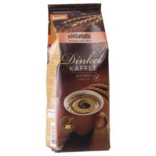 Dinkelkaffee Nachfüller DEMETE