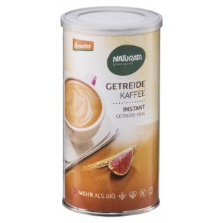 Naturata Getreidekaffee, Instant, 100 gr Dose