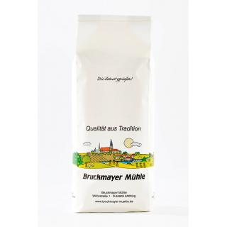Bio Dinkelkörner 2,5kg