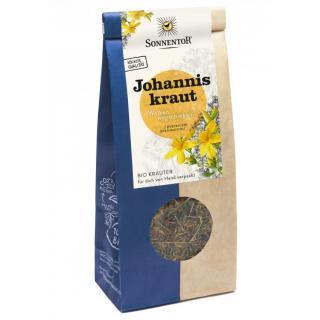 Johanniskraut kbA