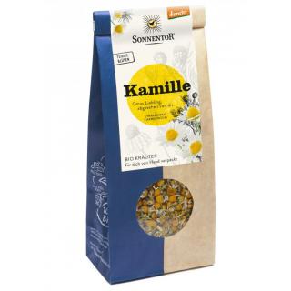 Kamille                    kbA