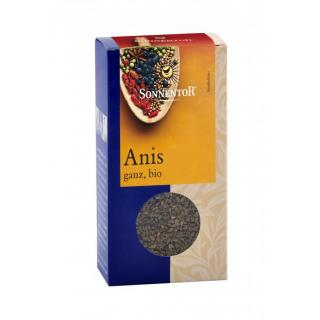 Anis                       kbA
