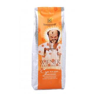 Wiener Verführung Espresso ganz kbA