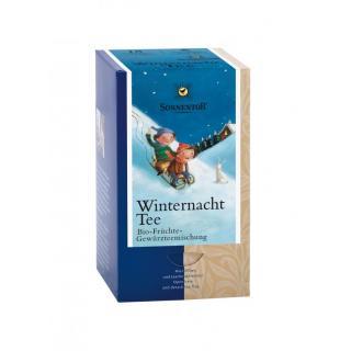 Winternacht-Tee, Btl. 18x2,5