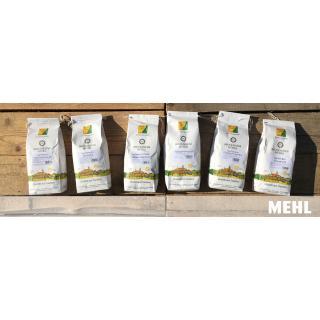 Mehl&Getreide (A)